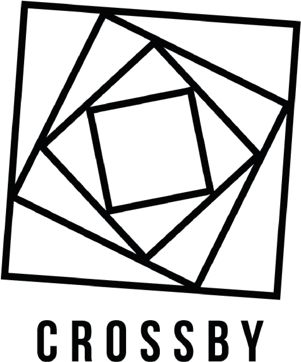 Crossby
