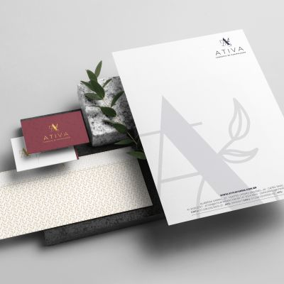 01-pure-branding-mockup-vol1-min (1)