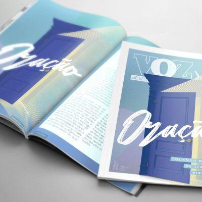 MagazineMockupV2---min-min
