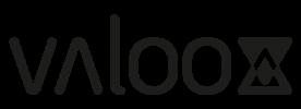 Valoo-logo-pb