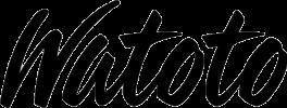 watoto_logo_black_2018_2018_11_13_02_04_32_pm-695x130